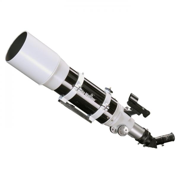 "Sky-Watcher Startravel-120T (OTA) 4.75"" telescope"