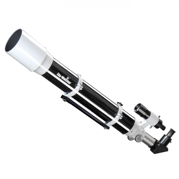 "Sky-Watcher Evostar-120 (OTA) 4.75"" telescope"