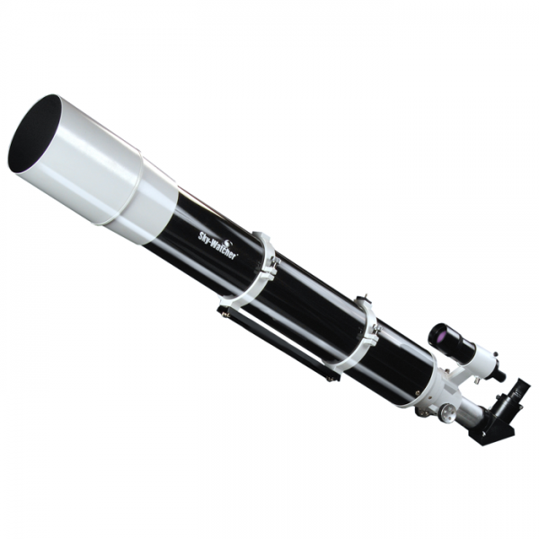 "Sky-Watcher Evostar-150 (OTA) 6"" telescope"
