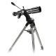 Sky-Watcher Equinox-66 PRO F/400 AZ-4-2 telescope
