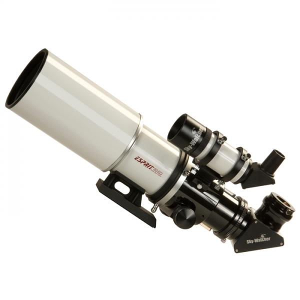 Sky-Watcher ESPRIT-80ED (Triplet OTA) telescope