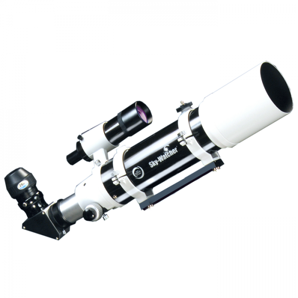 "Sky-Watcher Evostar-80ED DS-PRO 3.1"" (OTA) telescope"