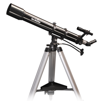 Sky-Watcher Evostar 90/900 AZ3 telescope