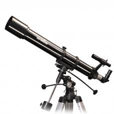 Sky-Watcher Evostar-90/900 EQ-2 telescope