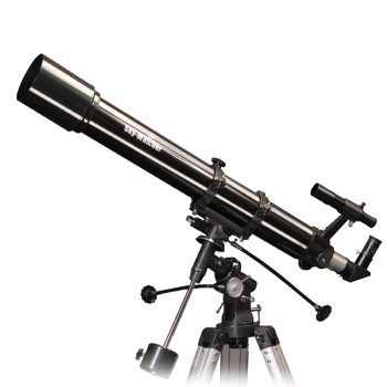 Sky-Watcher Evostar-90/900 EQ-2 telescope