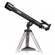 Telescope Sky-Watcher Mercury-60/700 AZ-1