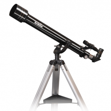 Sky-Watcher Mercury 607 AZ-2 telescope