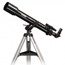 Sky-Watcher Mercury 707 AZ-2 telescope