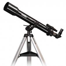 Sky-Watcher Mercury 707 AZ-2 telescope