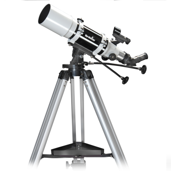 Sky-Watcher Startravel-102/500 AZ-3 telescope