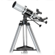 Telescope Sky-Watcher Startravel-102/500 AZ-3