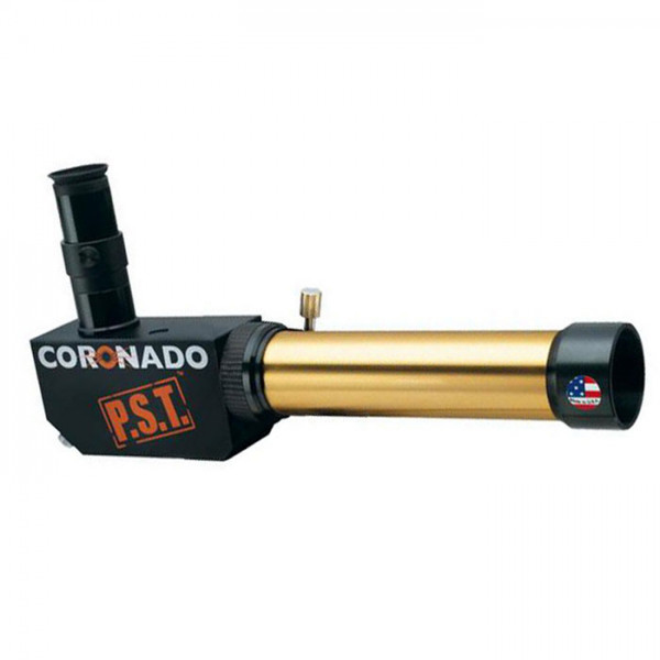 Coronado PST 1.0A without case telescope