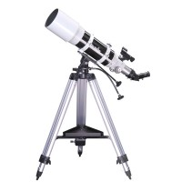 "Sky-Watcher Startravel-120 (AZ-3) 4.75"" telescope"