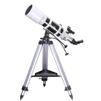 Telescope Sky-Watcher Startravel-120 (AZ-3) 4.75""