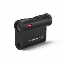 Leica Rangemaster CRF 1600-R rangefinder