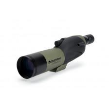 Celestron Ultima 65-Straight spotting scope