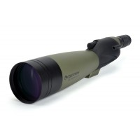 Celestron Ultima 100 - Straight spotting scope