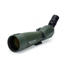 Celestron Regal M2 20-60x80 spotting scope