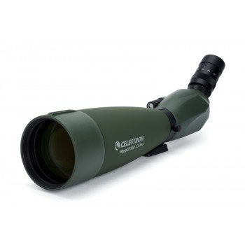 Celestron Regal M2 22-67x100 spotting scope