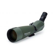 Spotting Scope Regal M2 LER 27x80