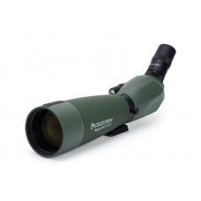 Celestron Regal M2 LER 27x80 spotting scope