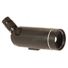 Acuter MAK 70 25-75x70