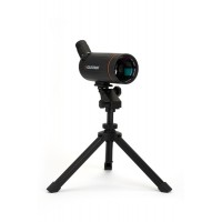 Spotting Scope Celestron C70 Mini Mak