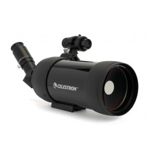 Spotting Scope Celestron C90 Mak