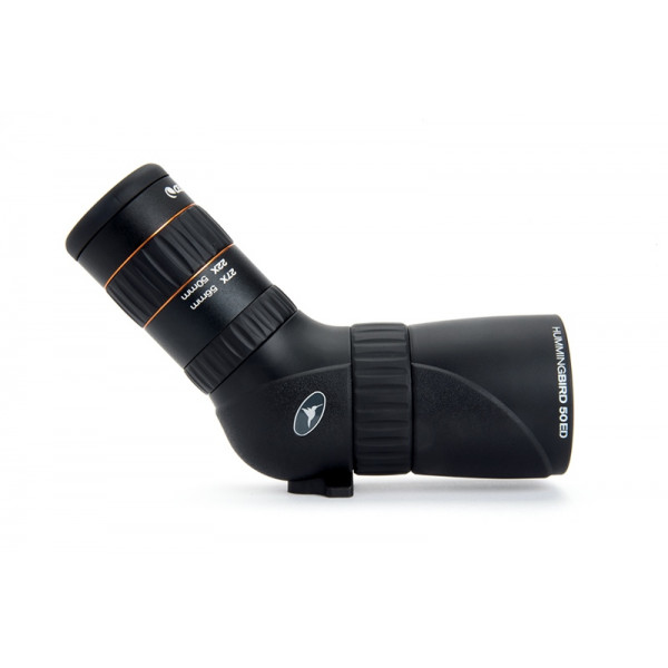 Celestron Hummingbird 7-22x50 ED Micro spotting scope