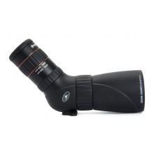 Celestron Hummingbird 9-27x56 ED Micro spotting scope