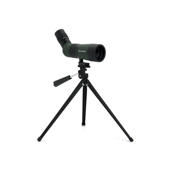 Spotting Scope LandScout 10-30x50