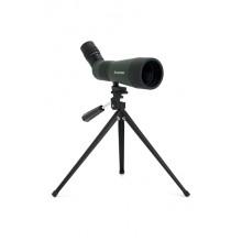 Spotting Scope LandScout 12-36x60
