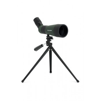 Spotting Scope LandScout 12-36x60