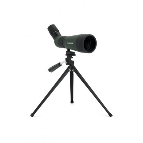 Celestron LandScout 12-36x60 spotting scope