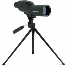 Celestron UpClose 15-45x 50mm spotting scope