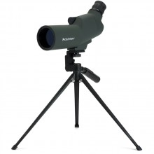 Celestron 15-45x 50mm Spotting Scope