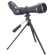 Falcon 20-60x60 W/proof Compact Zoom S/Scope (45deg)