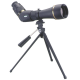Falcon 20-60x60 W/proof Compact Zoom S/Scope (45deg)