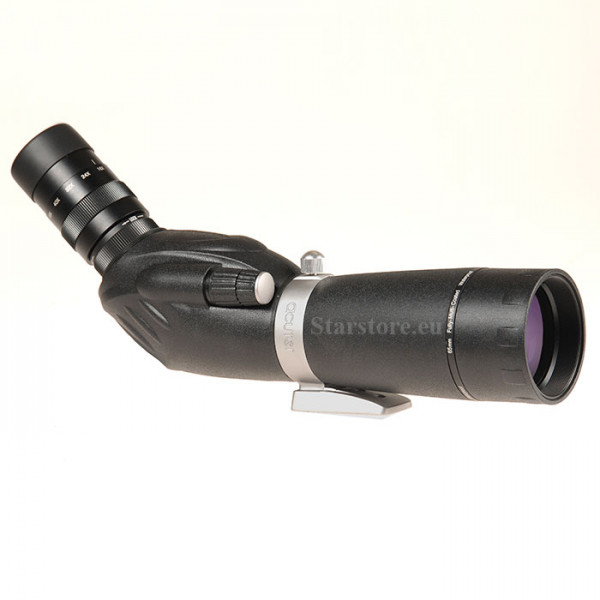 Acuter DS16-48x65 spotting scope
