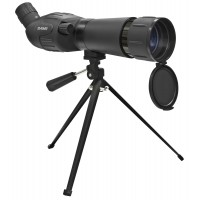Bresser Junior 20-60x60 spotting scope