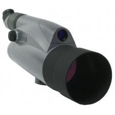 Yukon 6-100x100 spotting scope
