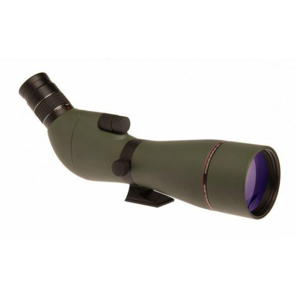 Helios Fieldmaster ED85 DS spotting scope