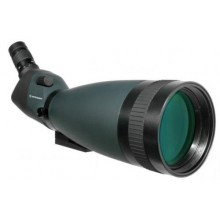 Bresser 25-75x100 spotting scope
