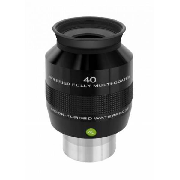 """Explore Scientific 68° 40mm (2"""") AR eyepiece"""