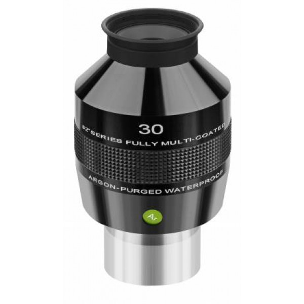 """Explore Scientific 82° 30mm (2"""") AR eyepiece"""