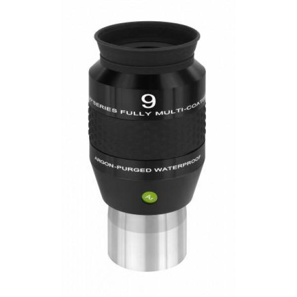 """Explore Scientific 120° 9mm (2"""") AR eyepiece"""