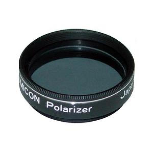 "Lumicon 1.25"" polarizing filter"