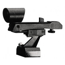 Sky-Watcher LED finder