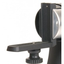Sky-Watcher L-bracket