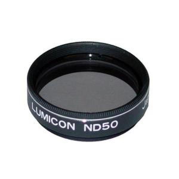 """Lumicon Neutral Density 50 1.25"""" light pollution filter"""